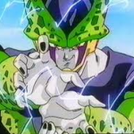 Super Perfect Cell1