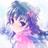 Rémy Lee's avatar