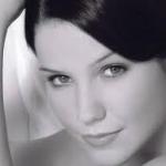 Garnette23's avatar