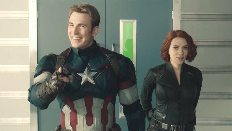 Marvel-Captain-America-Black-Widow