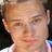 Darth Daron's avatar