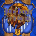 Head of Ravenclaw