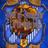 Head of Ravenclaw's avatar
