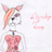 SweetTrap1st's avatar