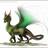 Anita95's avatar