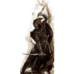 Kleruśny's avatar