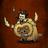 BowHunter's avatar