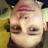 Benjamin DiVittorio's avatar