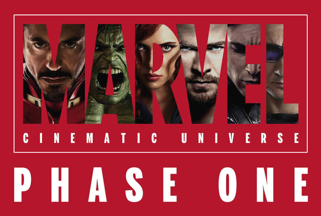 Marvel_cinematic_universe_phase_one_banner_by_imwithstoopid13-d6iw9ki