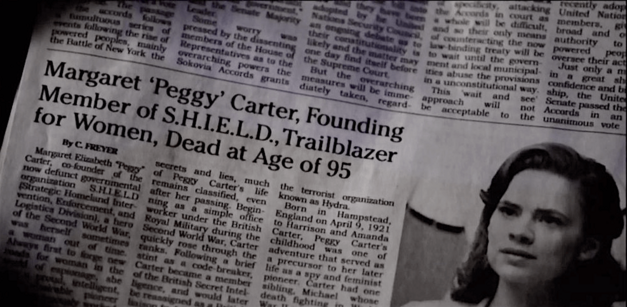 Agents-of-SHIELD-Peggy-Carter-obituary