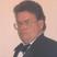 SCC-47106's avatar