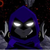 RavenDemonPL