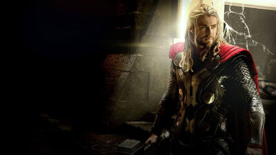 Cate Blanchett's Role in 'Thor 3' Revealed?