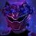 Jucabra's avatar