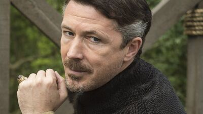 Littlefinger is Now the Most Irrelevant Player on 'Game of Thrones'