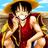 Gwenyvere's avatar