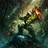 Corasher's avatar