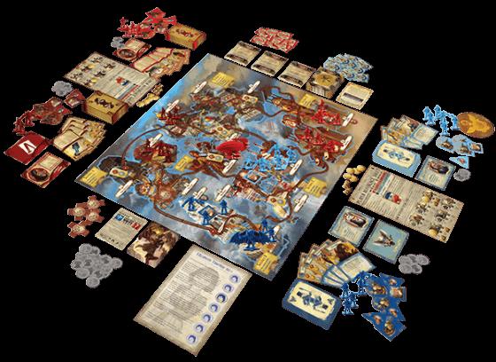 Bioshock-Infinite-Board-Game