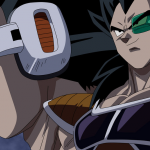 CaptainJJC's avatar
