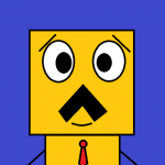 Mr. Euqorb's avatar