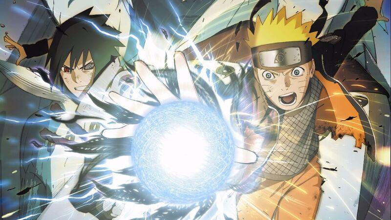 Fandom Explained: Naruto | FANDOM