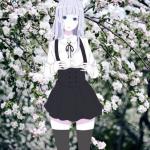 Рыжегривка's avatar