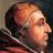 Rodrigo Borgia's avatar