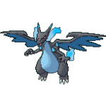 ChipmunkRaccoon's avatar
