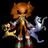 Golden.exe's avatar