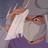 Emer Dareloth3's avatar