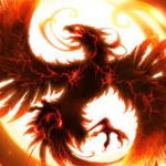 Kodokor12's avatar