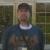 Msacal's avatar