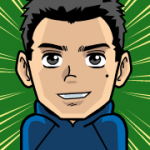 Zjzr's avatar