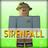 OfficalSirenFall's avatar