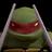 Shell22's avatar