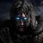 LoveHunter88's avatar