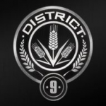 District 9 PN's avatar
