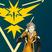 TangKira's avatar