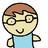 Curiousgorge66's avatar