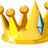 777The King777s Avatar
