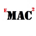 Enda McNabola's avatar