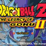 Goku 1