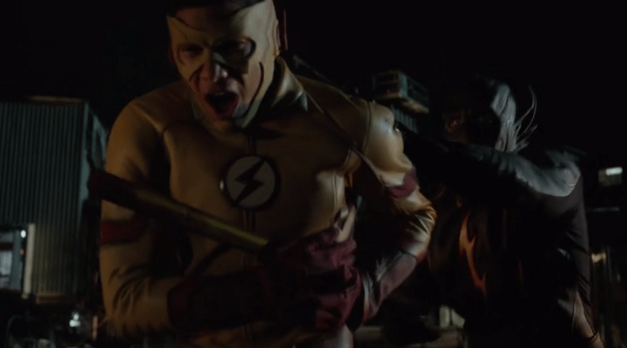 flash-flashpoint-wally-stabbed