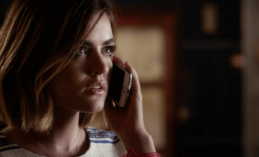 'Pretty Little Liars': Seven Times 'A' Was a Huge Creep