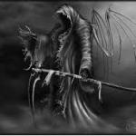 Midnight knight's avatar