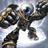 Sonicboomdu76's avatar