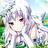 Kasarn's avatar