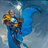 TyrionFordnig's avatar