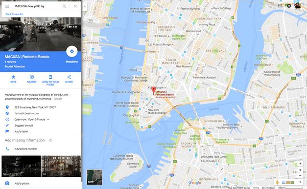 macusa-google-maps-2