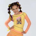 Romigirl's avatar